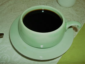 センサインコーヒー.JPG