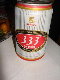 333ビール.JPG