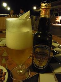 FESTIVAL BEER.JPG