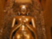 アーナンダー寺院4.JPG