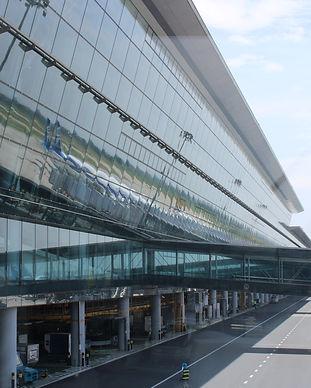 17.ノイバイ空港.JPG