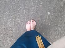 マハーガンダヨン僧院1.jpg