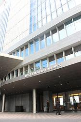 ロッテヤンゴン入り口1.JPG