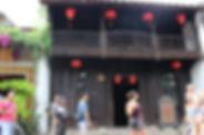 海のシルクロード博物館3.JPG