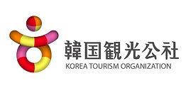 KTO logo (002).jpg