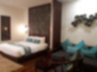 ロータスブランホテル4.jpg