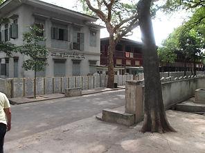 マハーガンダヨン僧院8.JPG