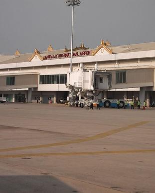 マンダレー空港.JPG