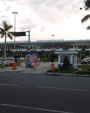 ダナン国際空港1.JPG