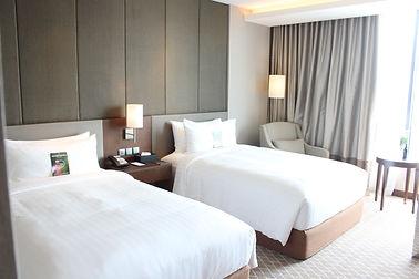 プルマンヤンゴン客室1.JPG