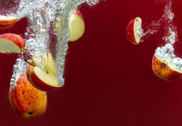 splash-photo3.jpg