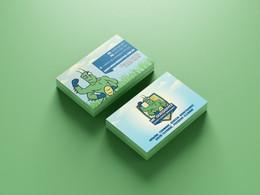 Mr Grasshopper Business Cards.jpg