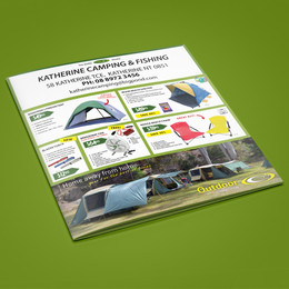 Outdoor Connection Mailout Catalogue.jpg