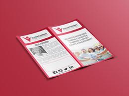VSA Brochure outside.jpg