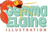 Gemma Elaine Logo 2021.jpg