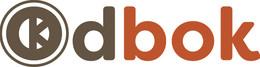 ODBOK Logo 600px.jpg