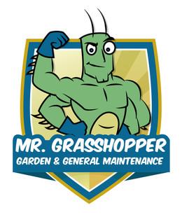 mr-grasshopper-shield.jpg