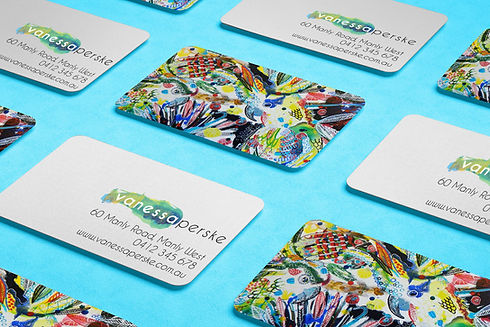 Venessa-Perske-Business-Cards.jpg