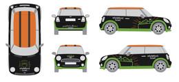 WholefoodBowl-Car-Wrap.jpg