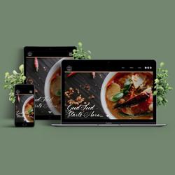 WholefoodBowl-Website.jpg