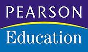 200px-Pearson_Education_logo.jpg