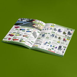 Outdoor Connection Mailout Catalogue 3.j