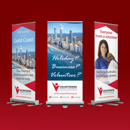 VSA Pullup Banners.png