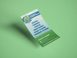 Mr Grasshopper_Leaflet_Mockup_1.jpg