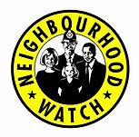 neighbourhood_watch.jpg