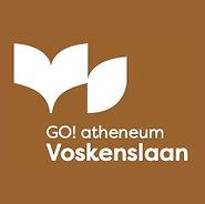 logo_atheneum.jpg