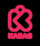 logo_kabas_q.png