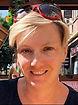 Annemie Vandenberghe .jpg