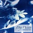 drywaterarts.jpg