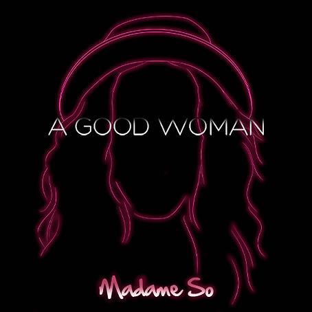 A good woman artwork.png