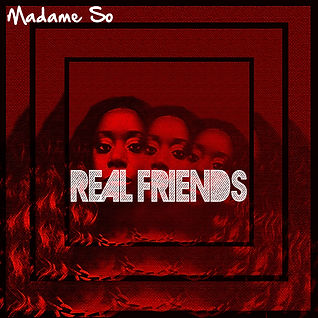 REAL FRIENDS ARTWORK (SMALL).jpg