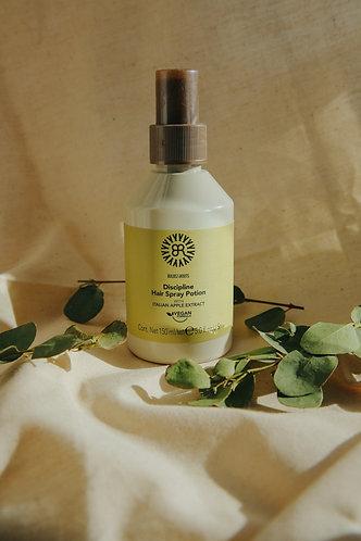 Bulbs & Roots Discipline Hair Spray Potion
