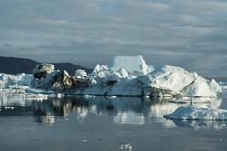 Greenland 120