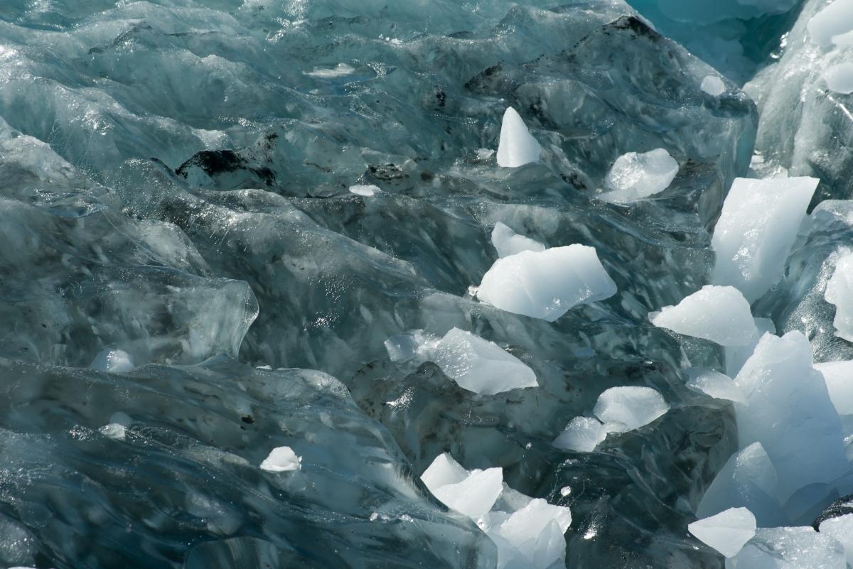 Greenland 200