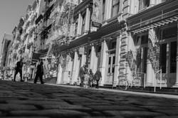 NYC Balade 110