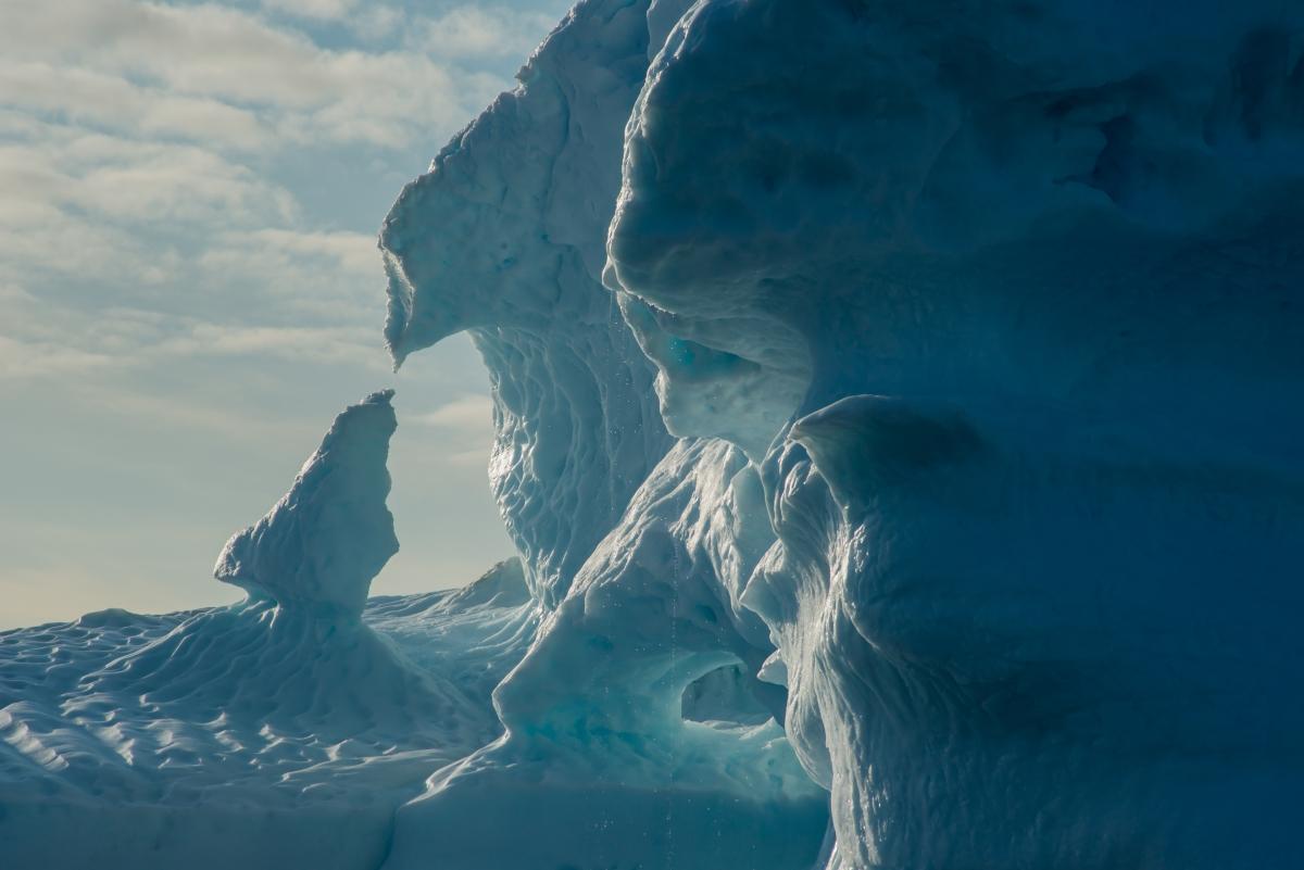 Greenland 210