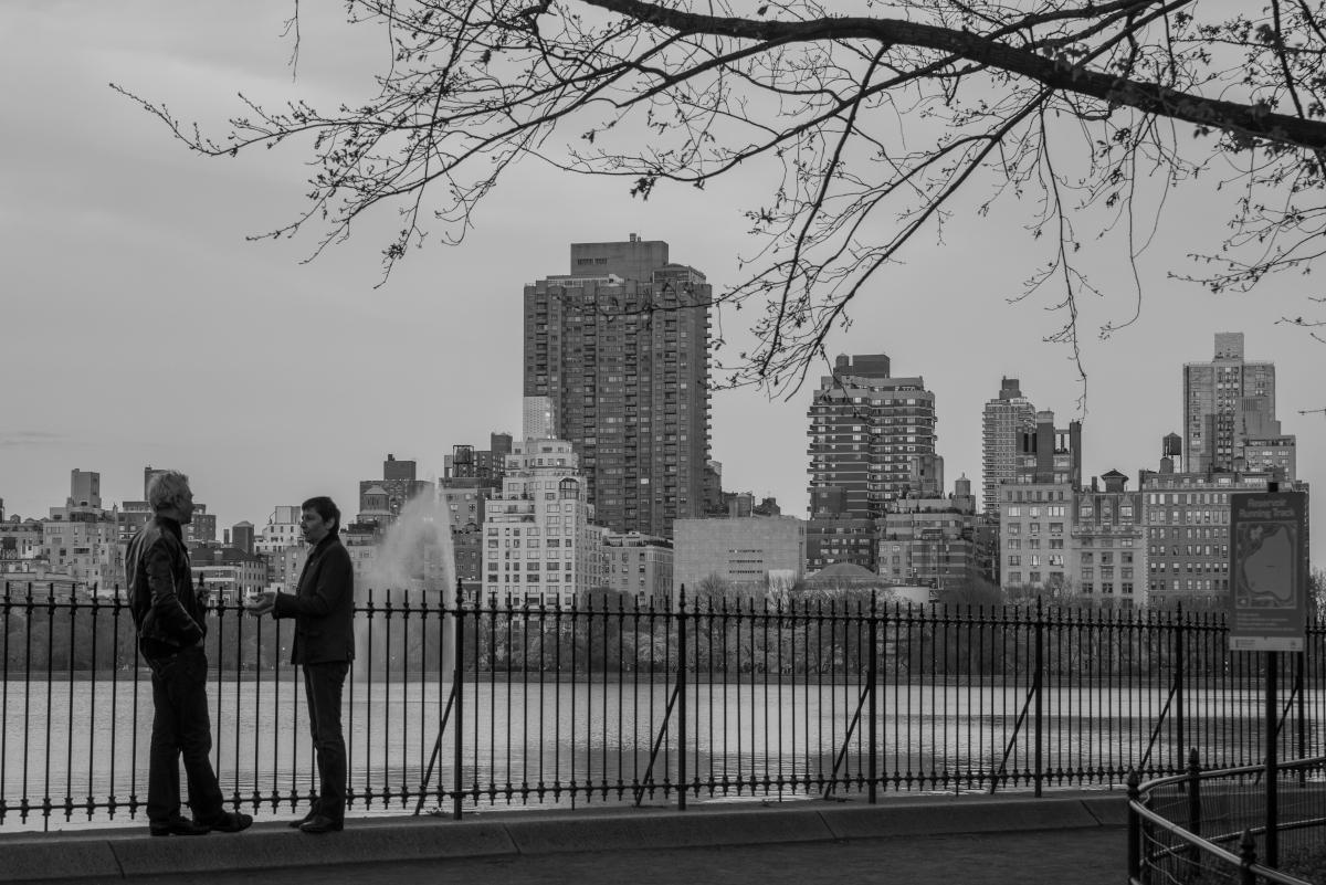 NYC Balade 160