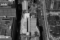 NYC Balade 240