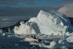 Greenland 150