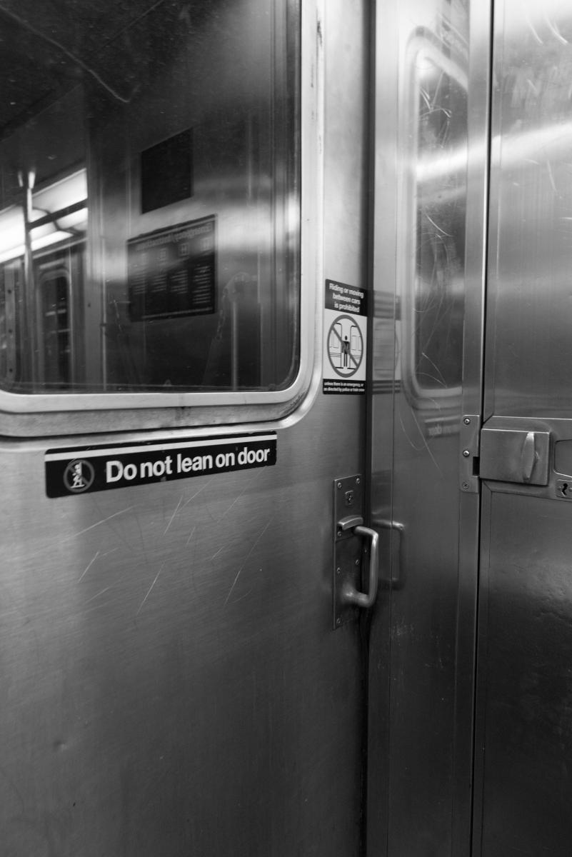 NYC Balade 190