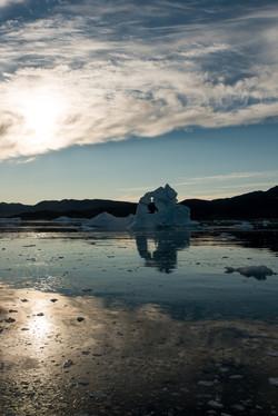 Greenland 220