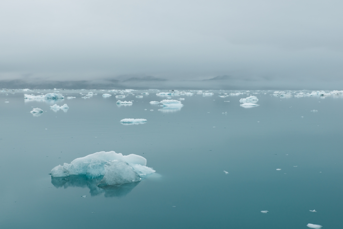 Greenland 180