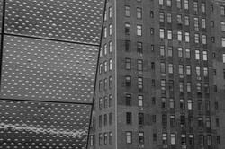 NYC Balade 100