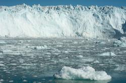 Greenland 130