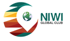 Logo NGC new.png