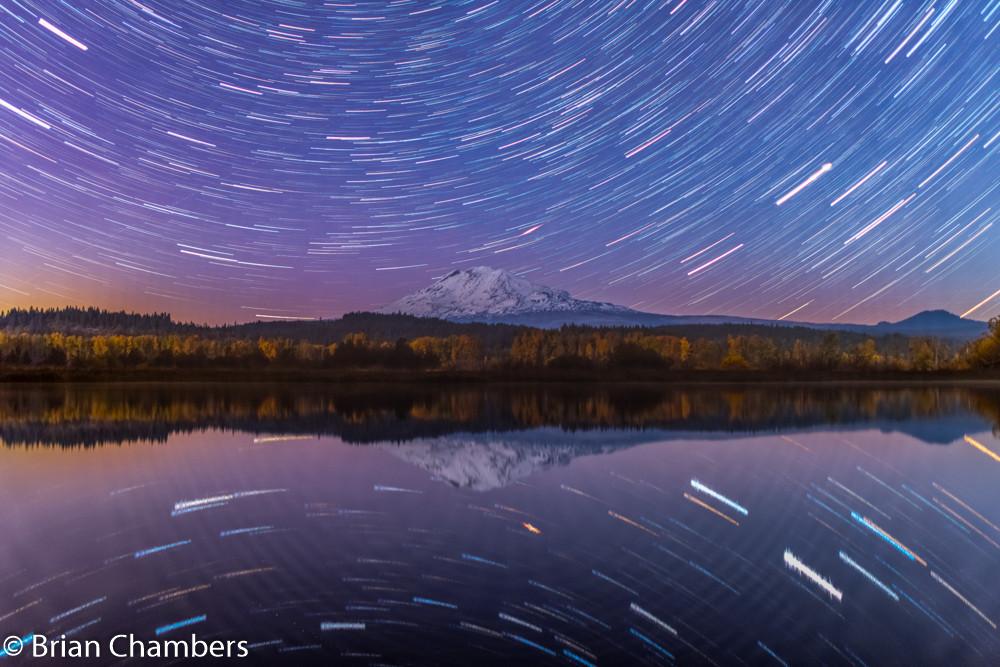 Mt Adams.jpg
